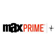 Max Prime *e