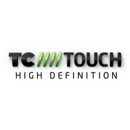 Telecine Touch HD