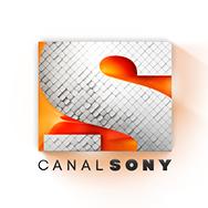 Sony HD