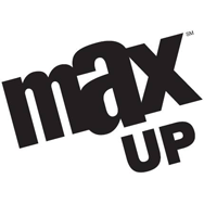 MAX UP