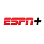 ESPN + HD