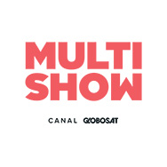 Multishow HD
