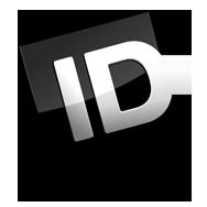 ID - Investigação Discovery HD