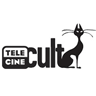Telecine Cult HD