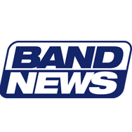 Band News HD