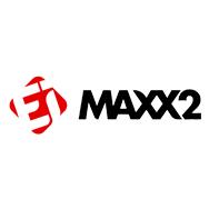 EI MAXX 2