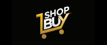 Shopbuy