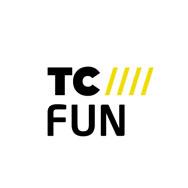 Telecine Fun