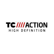 Telecine Action HD